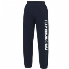 Team Birmingham Child's Sweatpants